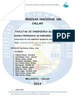 261490818-Monografia-Agua-de-Mesa.pdf