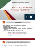 INDUCCIÓN PROGRAMA DE TITULACIÓN.pdf