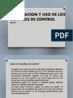Presentación2.pptx