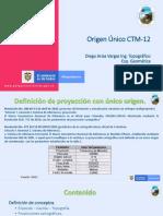 Explicación técnica del nuevo origen CTM-12.pdf