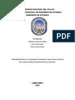 TRABAJO-DE-INGENIERIA-DE-SISTEMAS-1.docx