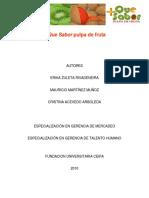 que_sabor_pulpa_de_fruta.pdf