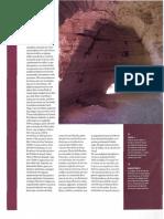Diario Clarin - Grandes Enigmas de La Historia 10 - Los Manuscritos Del Mar Muerto_10
