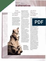 Diario Clarin - Grandes Enigmas De La Historia 10 - Los Manuscritos Del Mar Muerto_38.pdf