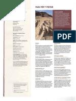 Diario Clarin - Grandes Enigmas De La Historia 10 - Los Manuscritos Del Mar Muerto_42.pdf