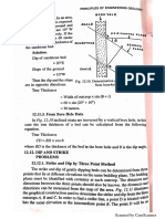 Dip and strike problem.pdf