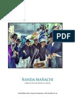 Ñanda Mañachi.docx