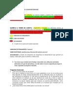 FORMATO ANEXO META 36-1