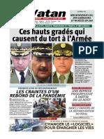 Journal EL Watan du 17 Aout 2020.pdf