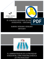 El admon como persona juridica (Ramiro Serrano).pdf