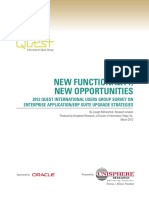 new-functionality-new-opportunities-1544018