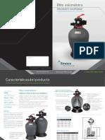 t_series_filter_leaflet_spanish