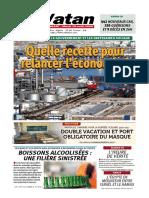 Journal EL Watan du 18 Aout 2020.pdf