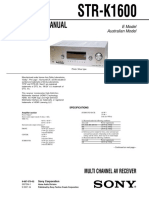 Sony-STR-K1600-Service-Manual