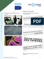 _Topics_Crime_Intermediate-3-6