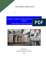 tese_antonio_gilberto_abreu_de_souza.pdf