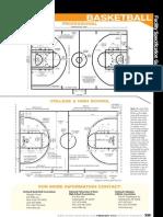basketball-specs