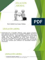 LEGISLACION-LABORAL.pptx