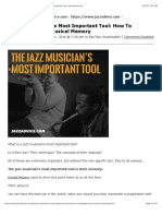 366510116-The-Jazz-Musician-s-Memory-An-Improviser-s-most-important-tool-jazzadvice-com.pdf