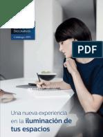 Philips - Decorativos (PDF)