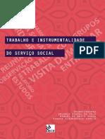Trabalho e Instrumentalidade do Serviço Social (1).pdf
