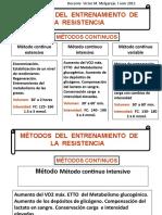 Presentaciónresidtencia2