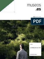 2 libro.pdf