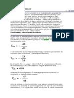 37329651-CRECIMIENTO-MICROBIANO.docx