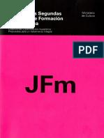 13646_19.pdf