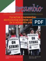 INTERCAMBIO-7 derechos amenazados  final abri15.pdf