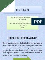 LIDERAZGO.pptx
