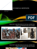 1 Social Science and Applied Social Science.pptx