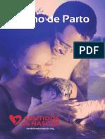 Planodeparto.pdf