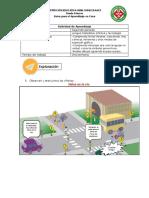 Actividad integrada 6