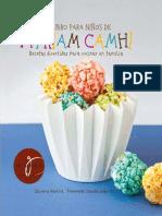 El-Libro-De-Los-Ninos-De-Myriam-Camhi.pdf