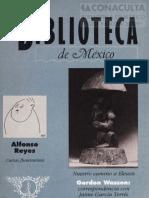 Wasson. Correspondencia con Terrés.pdf