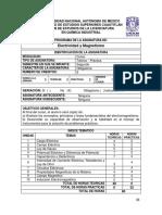 NOM-001-SESH-2014.- Plantas de distribucion de gas LP