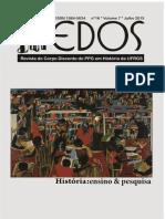 HISTORIA ENSINO E PESQUISA.pdf