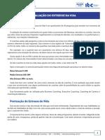 AVALIAÇÃO-DO-ESTRESSE-DA-VIDA.pdf