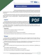 roda_da_lideranca.pdf