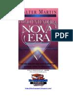 Como entender a Nova Era - Walter Martin.doc