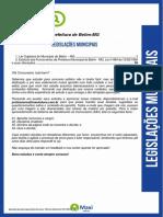 02-apostila-versao-digital-legislacoes-municipais-037.583.576-83-1577455573.pdf