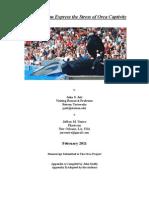 Seaworld death pdf at