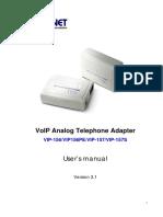 EM-VIP_ATAV3.1.pdf