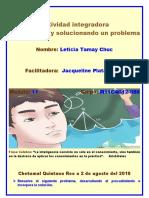 TamayChuc_Leticia_M11S2_AI4_Traduciendo y solucionando un problema