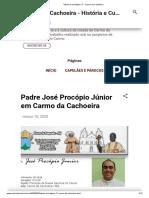 Tabela Cronológica 17 - Carmo da Cachoeira arthur, maria, livro.pdf