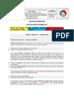 guia 01 segundo semestre 7.pdf