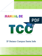 Manual-TCC-.pdf