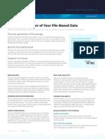 DS-Q153-Qumulo-Hybrid-File-Software