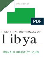 Libya dict.pdf